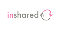 inshared-logo