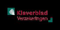 klaverblad-verzekeringen-logo