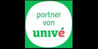 unive2-logo-200x100